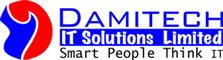 Damitech IT Solutions Limited - Kenya