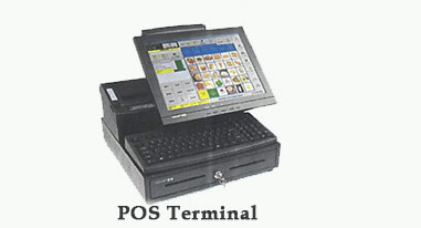 Kra Approved Devices Cctv Pos And Security Systems In